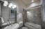 2nd Floor Bedroom 2 Bath