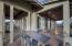3rd Floor Porches