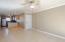 1650 Via Deluna Drive, A8, Pensacola Beach, FL 32561