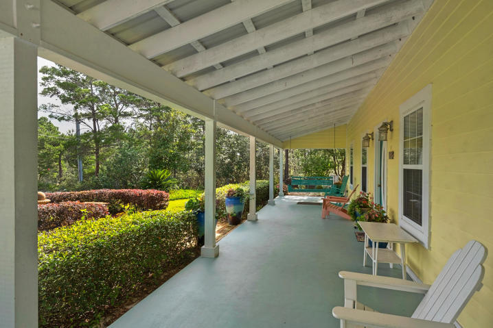 39 Blue Coral Drive  Photo 31
