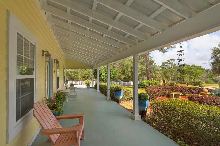39 Blue Coral Drive  Photo 37