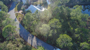 Lot 35 Somerset Bridge Road, Santa Rosa Beach, FL 32459