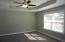 2031 Luneta Street, Navarre, FL 32566