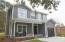2275 Mack Bayou Road, Santa Rosa Beach, FL 32459