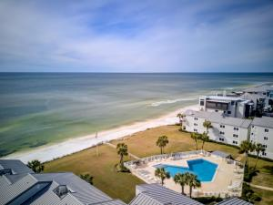 9064 E Co Highway 30-A, Inlet Beach, FL 32461