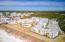 9064 E Co Highway 30-A, UNIT A-109, Inlet Beach, FL 32461