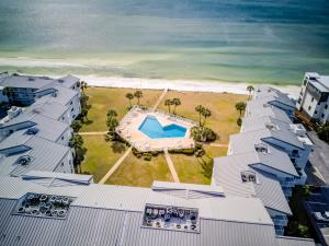 9064 E Co Highway 30-A, UNIT A-109, Inlet Beach, FL 32461