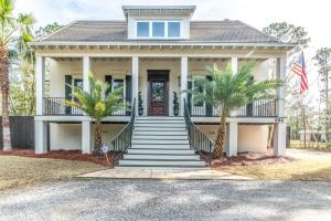 984 Mussett Bayou Road, Santa Rosa Beach, FL 32459