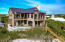 138 Camp Creek Point Drive, Santa Rosa Beach, FL 32459