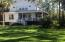 129 Whisper Lane, Santa Rosa Beach, FL 32459