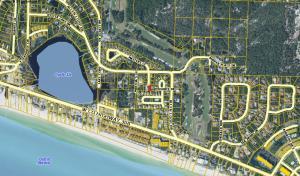 none Maritime Way, Santa Rosa Beach, FL 32459