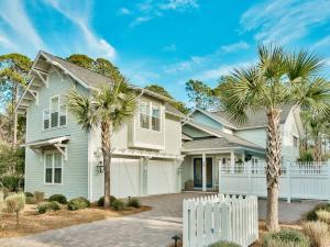 46 Harvest Moon Lane, Santa Rosa Beach, FL 32459
