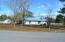106 Stephens Lane, Crestview, FL 32539