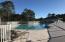 231 Somerset Bridge Road, UNIT 1207, Santa Rosa Beach, FL 32459