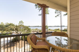 1102 Prospect Promenade, 103, Panama City Beach, FL 32413