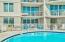 520 Santa Rosa Boulevard, UNIT 109, Fort Walton Beach, FL 32548