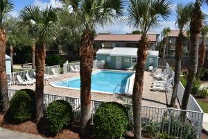 1030 Scenic Gulf Drive, UNIT 7C, Miramar Beach, FL 32550