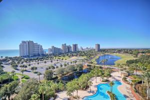 5002 Sandestin Blvd S, 6828, Miramar Beach, FL 32550