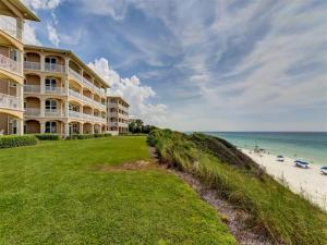 8638 E CO HIGHWAY 30A, A201, Inlet Beach, FL 32461