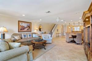520 Gulf Shore Drive, UNIT 328, Destin, FL 32541
