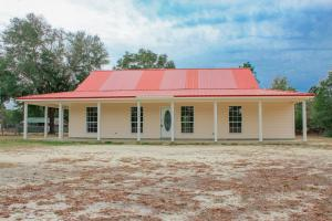 5730 Mount Olive Road, Crestview, FL 32539