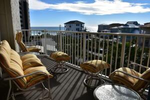 114 Mainsail Drive, 433, Miramar Beach, FL 32550