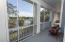 4141 N Indian Bayou, Destin, FL 32541