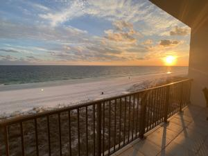 950 Highway 98, UNIT 6042, Destin, FL 32541