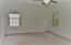 70 Golden Eagle Court, Santa Rosa Beach, FL 32459