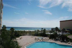 1517 Miracle Strip Parkway, UNIT 302, Fort Walton Beach, FL 32548