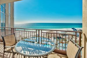 4779 Westwinds Drive, 4779, Miramar Beach, FL 32550