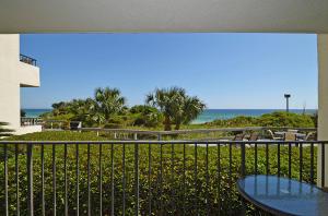 4100 Coounty Rd. 30A, 107, Santa Rosa Beach, FL 32459