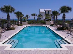 Lot 21 Heritage Dunes Lane N, Santa Rosa Beach, FL 32459