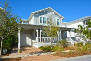 71 Beargrass Way, Santa Rosa Beach, FL 32459