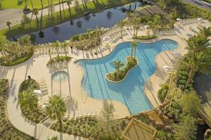 5000 S Sandestin South Boulevard, UNIT 6310 and 6312, Miramar Beach, FL 32550