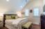 Bedroom, Second Floor