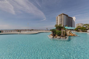 11347 Front Beach Road, 710, Panama City Beach, FL 32407