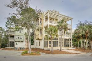 1650 E Co Highway 30A, UNIT 302, Santa Rosa Beach, FL 32459