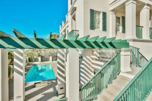 375 Rue Caribe, Miramar Beach, FL 32550