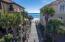36 Calypso Cay, Destin, FL 32541