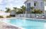 4923 E County HWY 30A, F101, Santa Rosa Beach, FL 32459