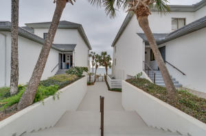 3722 E Co Highway 30-A, UNIT 21, Santa Rosa Beach, FL 32459