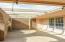 Beautiful designed courtyard space~