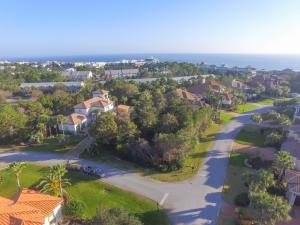 G 27 Sea Winds Drive, Santa Rosa Beach, FL 32459