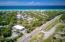 Lots 5 & 6 E County Hwy 30A, Santa Rosa Beach, FL 32459