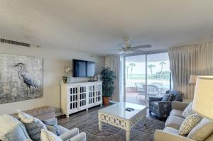 9815 W Us Highway 98, UNIT A103, Miramar Beach, FL 32550