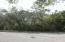 Lake front Lot with 100+' water frontage - Rare Opportunity to build on Lake in Kell Aire