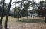 Kell-Aire Nature Walk - Neighborhood Park with benches, playground & nature walk