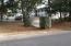 1924 Kadima Circle, Fort Walton Beach, FL 32547