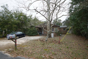 1737 Hopper Street, Niceville, FL 32578